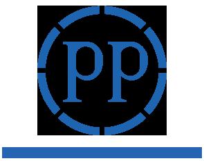 PTPP Logo